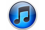 iTunes updated to 10.6.3 with iOS 6 compatibility