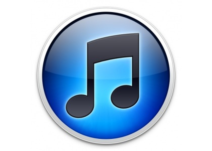 Apple tipped to overhaul iTunes, improve sharing