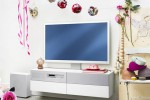 Ikea Uppleva TV will have e-commerce platform