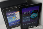 Samsung Galaxy Tab Android 4.0 ICS update list released