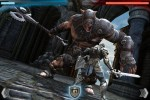 Epic Games iOS Infinity Blade is company's most profitable