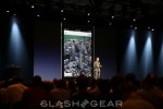iOS 6 3D maps hacked for iPhone 4 [Video]