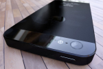 iphone5_render_02