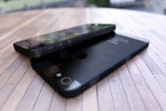 iphone5_render_04