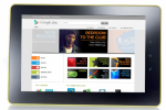 Kobo Vox adds Google Play support