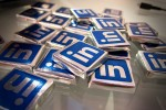 6.5m LinkedIn passwords reportedly leak: Hackers crowdsourcing encryption crack