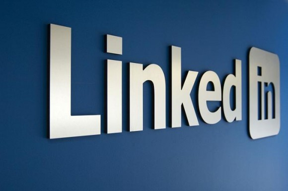 LinkedIn gets sued over exposed passwords