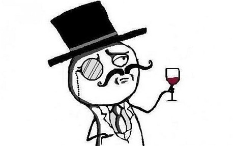 Two LulzSec members plead guilty to hacking charges