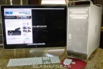 New iMac and Mac Pro reportedly coming in 2013