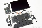 macbook_pro_retina_teardown