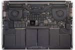 macbook_pro_retina_teardown_2