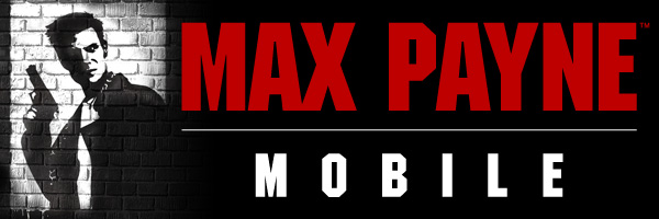 Max Payne Mobile hits Android this week