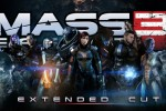 Bioware Mass Effect 3: Extended Cut is released
