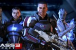 Mass Effect 3 new ending hits June 26