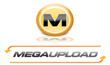 US Department of Justice not keen on returning MegaUpload data