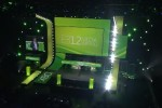 Microsoft's E3 2012 Xbox keynote video goes live