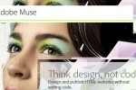 Adobe Muse heads to final release