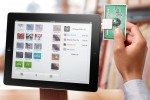 Square Digital Loyalty Card hits the iPad