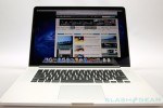 new-macbook-pro-2012-11-SlashGear
