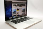 new-macbook-pro-2012-13-SlashGear