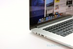 new-macbook-pro-2012-14-SlashGear