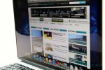 MacBook Pro Retina display tops panel cost list
