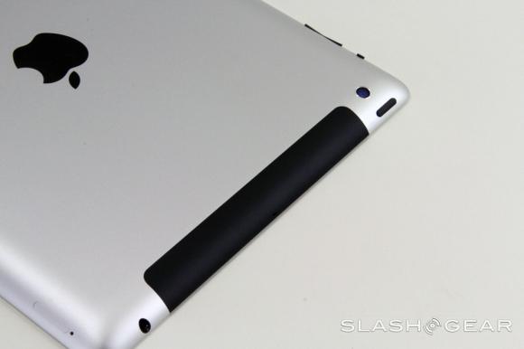 Apple fined $2.28m in Australia over 4G iPad court case