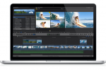 Nvidia boasts of its part in new MacBook Pro