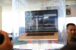 next-gen-macbook-pro-retina-eyes-on-1-580x386