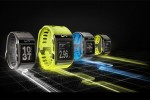 Nike and TomTom unveil new Nike+ Sportwatch line
