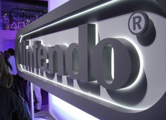 Nintendo announces Wii U launch titles