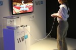 nintendo_wii_u_hands-on_2012_13