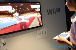 nintendo_wii_u_hands-on_2012_14