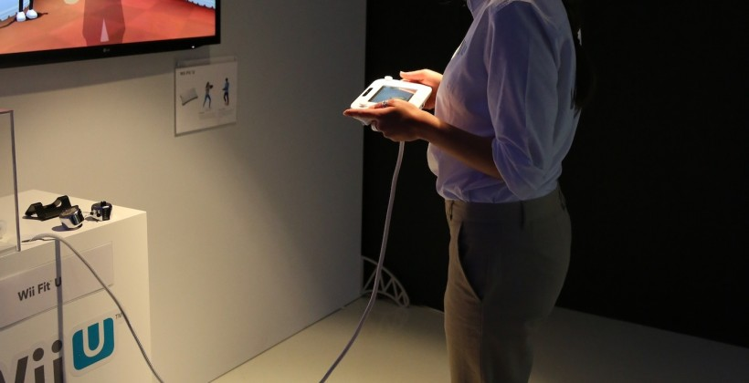 nintendo_wii_u_hands-on_2012_15