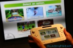 nintendo_wii_u_hands-on_2012_16