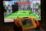 nintendo_wii_u_hands-on_2012_17