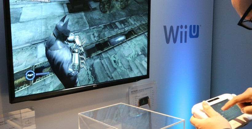 nintendo_wii_u_hands-on_2012_18
