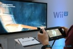 nintendo_wii_u_hands-on_2012_21
