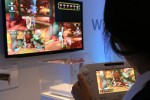 nintendo_wii_u_hands-on_2012_25