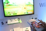 nintendo_wii_u_hands-on_2012_28