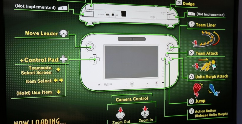nintendo_wii_u_hands-on_2012_30