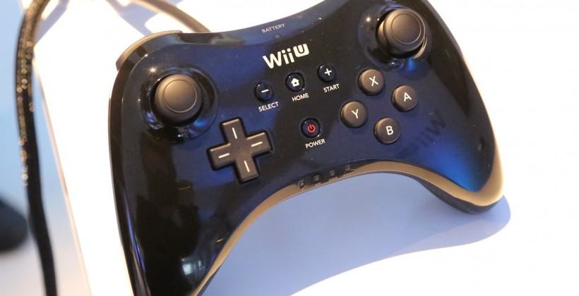nintendo_wii_u_hands-on_2012_31