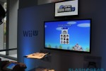 nintendo_wii_u_hands-on_2012_7
