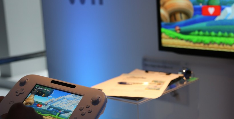 nintendo_wii_u_hands-on_2012_8