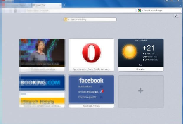 "Opera: No comment on Retina but ""will utilize every option"" to be best browser"