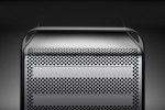 Apple confirms Tim Cook's 2013 Mac Pro promise