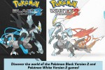 Nintendo announces new Pokémon games to launch on October 7