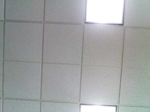 Asus makes new Nexus 7 tablet tips leaked photo