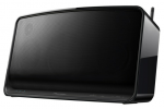 Pioneer SMA wireless speakers add HTC Connect and AirPlay