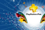 Sony PlayStation Plus bonuses boosted at E3